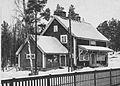 Käpylän vanha rautatieasemarakennus.jpg