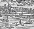 Köln - Treideln Anton Woensam 1531 (cropped).jpg