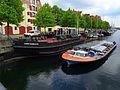 København Christianshavns Kanal2 tango7174.jpg
