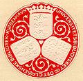 Københavnsuniversitetsbiblioteksexlibris.jpg