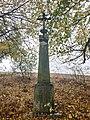 Kříž jižně od Vrčně.jpg