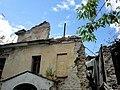 Kомплекс гражданских зданий на Романовской горке 4.jpg