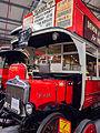 K-type bus - Flickr - James E. Petts (1).jpg