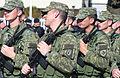 KAF Battalions.jpg
