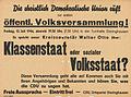 KAS-Dieringhausen-Bild-8742-1.jpg
