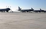 KC-10 Extenders in Southwest Asia DVIDS241511.jpg