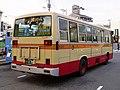 KC-RJ1JJAA Kanako Ka1013 rear.jpg