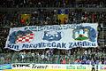 KHL Medvescak Zagreb EV Vienna Capitals Arena 23012011 5100.jpg