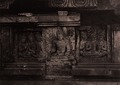 KITLV 155196 - Kassian Céphas - Reliefs on the terrace of the Shiva temple of Prambanan near Yogyakarta - 1889-1890.tif