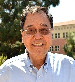 Kang L. Wang