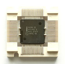 KL Intel P8096.jpg