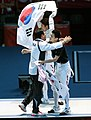 KOCIS Korea London Fencing 13 (7730613452).jpg