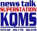 KQMS SUPERSTATION logo.jpg