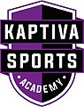 KSA-Kptiva Sports Academy.jpg