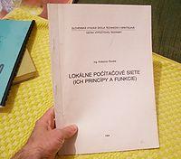 KVETOSLAV SOUSTAL BOOK.JPG