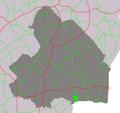 Kaart Provinciale weg 382.png