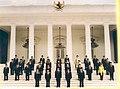 Kabinet Indonesia Bersatu.jpg