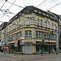 Kaiser-Wilhelm-Straße 309 Duisburg.jpg