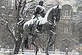 Kaiser Franz I-IMG 7517.JPG