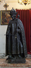 Kaiser Friedrich III.jpg