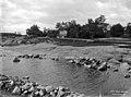 Kaivopuiston ranta - N612 (hkm.HKMS000005-000000xg).jpg