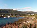Kaldfjord, Tromsø (2014).jpg
