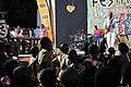 Kaleta festival Ouidah Benin 2017 10.jpg