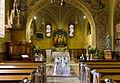 Kalinowo, kościół ołtarz 01.jpg
