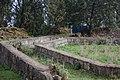Kalu Mountain Peak - panoramio.jpg