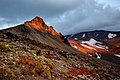 Kamchatka DSC 9855-3 (15559598351).jpg