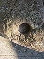 Kamień z Nieszawy.jpg