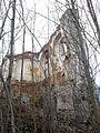 Kamienna Góra, ruiny zamku(Aw58).JPG