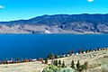 Kamloops Lake - panoramio.jpg