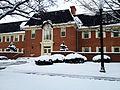 Kamm Hall Baldwin Wallace University.JPG