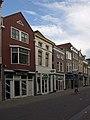 Kampen Oudestraat85.jpg