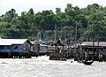 Kampong Ayer (Water Vilage) (1).JPG