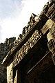 Kampuchea (59111946).jpeg
