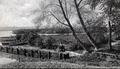Kanalen ved Nørrejyllands Tøjhus Randers 01.png
