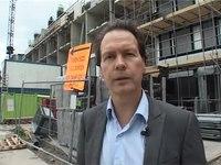 File:Kandidaat-Kamerlid voor de PvdA- John Kerstens.webm