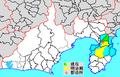Kannami in Shizuoka Prefecture.png