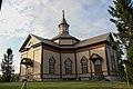 Kannus kirkko.jpg