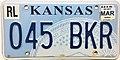 Kansas License Plate Base 2007-2018 (045 BKR).jpg