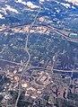 Kansas Speedway aerial.jpg