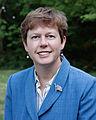 Kansas State Representative Melanie Meier.jpg