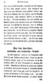 Kant Critik der reinen Vernunft 006.png