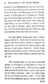 Kant Critik der reinen Vernunft 046.png