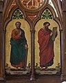 Kapelle Althof - Altardetail links.jpg