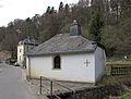 Kapelle Ansembourg 02.jpg