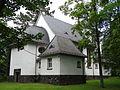 Kapelle in den VITOS-Kliniken für Psychiatrie 10.JPG