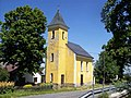 Kaple ve Vranově (Q66054290).jpg